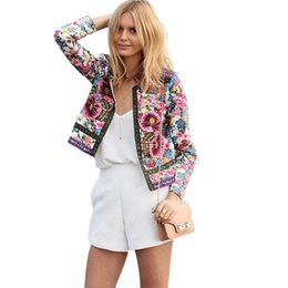 best women clothing wholesale