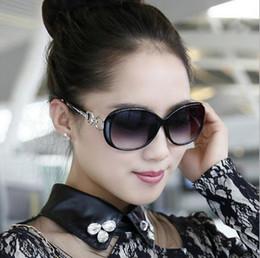 ladies sunglasses sale  Ladies Summer Sunglasses Online