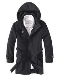 Winter Coats For Men Sale