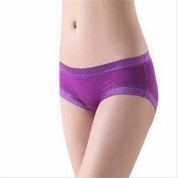 Pink Underwear Sale - Breeze Clothing 3769d9ce8