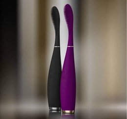 Wholesale 2015 Foreo ISSA Electric Toothbrush Foreo ISSA Mini Electric Toothbrush