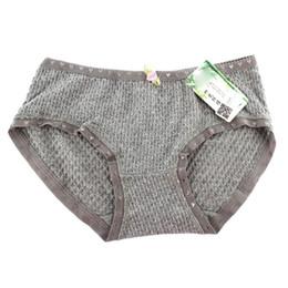 Discount Womens Green Underwear   2017 Womens Green Underwear on ...