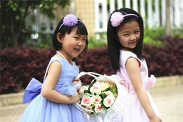 Wholesale hairpins hair clips Girls hair Accessories hairclips girl hair pin girl s flower barrette
