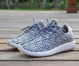 Big Tennis Shoes Online | Big Tennis Shoes for Sale