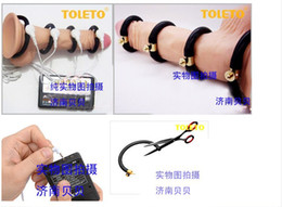 Wholesale Electroshock Shock Kit Electric Shock Therapy Machine Male Masturbation Device BDSM Gear Adult Sex Games Products Toys