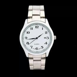 discount citizen watches 2017 new citizen watches on at 2016 hot citizens watch men quartz man steel strap watches military relogio masculino sport relojes hombre