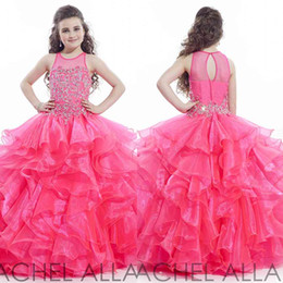 glitz-girls-pageant-dresses-crystals-2015.jpg