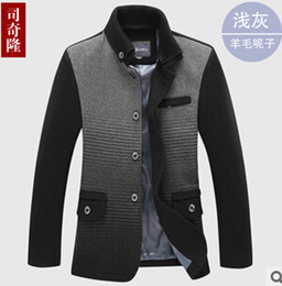 Men S Business Coats For Winter Online | Men S Business Coats For