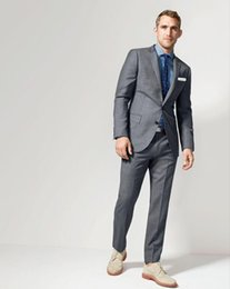 Cheap Good Suits Designs | Free Shipping Good Suits Designs under
