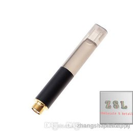 Taking electronic cigarette through customs UK
