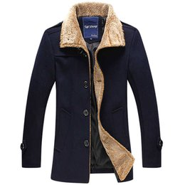 Quality Wool Men S Coats Online | Quality Wool Men S Coats for Sale