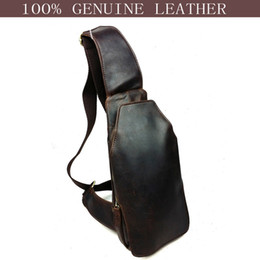 Discount Leather Sling Bag Designs | 2017 Leather Sling Bag ...