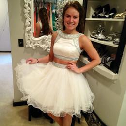 Discount Semi Formal Prom Dresses - 2017 Semi Formal Prom Dresses ...