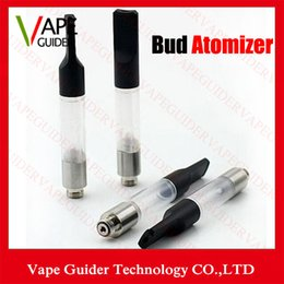 Research paper on electronic cigarettes