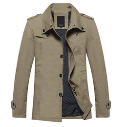 Men's Lightweight Casual Jackets Suppliers | Best Men's ...