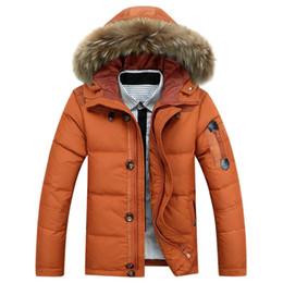 Discount Mens Winter Coats Canada   2017 Winter Coats Mens Canada