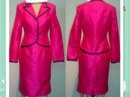 Cheap Ladies Pink Wedding Jackets | Free Shipping Ladies Pink ...