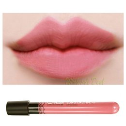 Types Lipstick Lipgloss Online | Types Lipstick Lipgloss for Sale