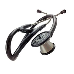 Wholesale Hot Kindcare Brand kt119 Professional Stainless Cardiology Stethoscope Classic