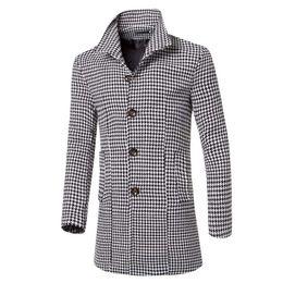 Discount Mens Designer Pea Coats | 2017 Mens Designer Pea Coats on