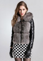 Womens Winter Coats Clearance Online | Womens Winter Coats