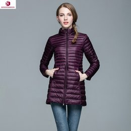 Down Jackets Italy Online | Down Jackets Italy for Sale