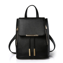 Korean Women Sling Bags Online | Korean Women Sling Bags for Sale