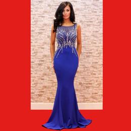 Discount Celebrity Red Carpet Dresses For Sale  2017 Celebrity ...