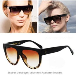 top sunglasses for women  Flat Top Sunglasses Men Online