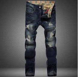 Italian Jeans Brands For Men Online | Italian Jeans Brands For Men ...