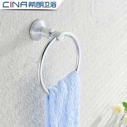 discount sanitary ware bathroom accessories sanitary ware bathroom accessories towel ring towel space aluminum drawing towel