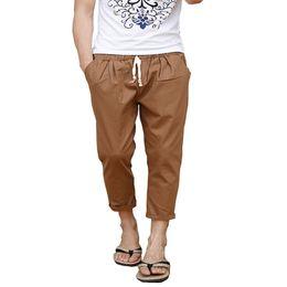 Wholesale Plus Size Linen Pants Online   Wholesale Plus Size Linen ...