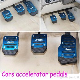 Image result for pedal manual