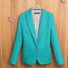 Discount Suits For Women Small | 2017 Suits For Women Small on