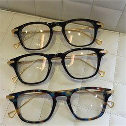 discount eyeglasses frames titanium dita raid sunglasses frames double hinger titanium full frame designer eyeglass frames