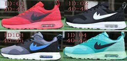 2016 Shoes Run Air Max 2015 New design Men's Air Soft Cushion 90 Running shoes,Famous Thea Print sporting Max 87 Athletic Sneakers Trainers