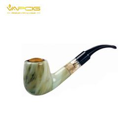 E cigarette sample pack UK