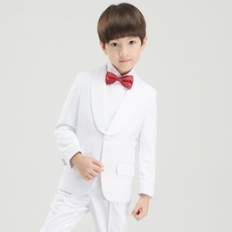 Discount White Coat Pant For Boys | 2017 White Coat Pant For Boys ...