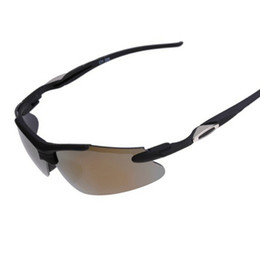 discount sports sunglasses  Discount Sports Fashion Outdoor Riding Sunglasses