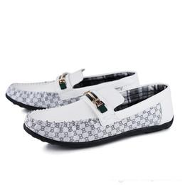 Discount White Men S Dress Shoes  2017 Men S White Dress Shoes on ...