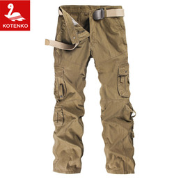 Discount Cargo Khaki Pants Sale | 2017 Cargo Khaki Pants Sale on ...
