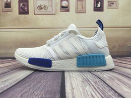 sxaug Discount Discount Nmd Runner Pk Shoes | 2017 Discount Nmd Runner