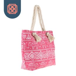Discount Cheap Beach Bags Totes | 2017 Cheap Beach Bags Totes on ...