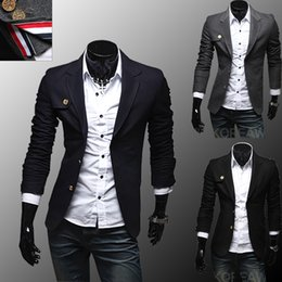 Discount Casual Summer Suits Slim Fit | 2017 Casual Summer Suits