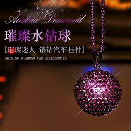 Diamond Interior Car Accessories Suppliers Best Diamond Interior