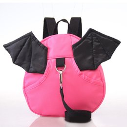 Big Book Bags Suppliers | Best Big Book Bags Manufacturers China ...