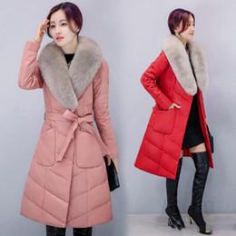 Hot Pink Down Jacket Women Online | Hot Pink Down Jacket Women for
