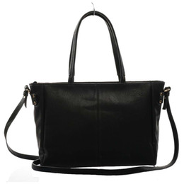 Women Handbags Online Sale | Luggage And Suitcases