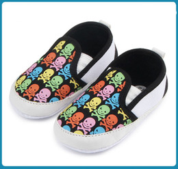 Cool Baby Girl Shoes Online | Cool Baby Girl Shoes for Sale