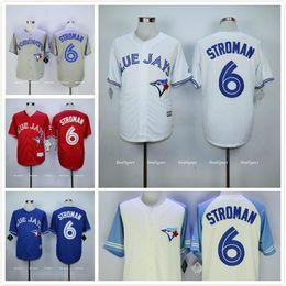 online shopping Toronto Blue Jays Jerseys Marcus Stroman Blue White Grey Jerseys Cheap Baseball Jerseys Authentic Stittched Jersey Shirt